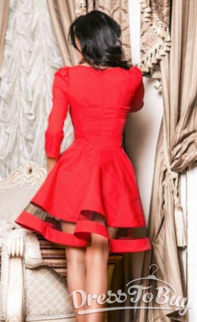 Платье мк доставка